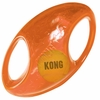 KONG® Jumbler™ Football - Large/XLarge
