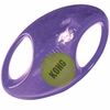 KONG® Jumbler™ Football - Medium/Large