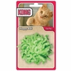 KONG® Active - Moppy Ball Cat Toy (Assorted)