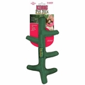 KONG® Pet Stix Dog Toy - Medium (Assorted)