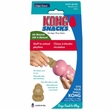 KONG® Puppy Stuff'n Snacks - Large