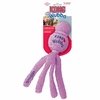 KONG® Snugga Wubba ™ - Extra Large (Assorted)