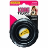 KONG® Traxx Tire Toy - Small