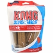 KONG® Ziggies™ - Large (8 oz)