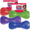 KONG Squeezz Dumbbell - Large (Assorted)