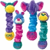 Kong Squiggles Dog Toy - Medium
