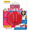 Kong Stuff-A-Ball (Small)