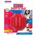 Kong Stuff-A-Ball (X-Large)