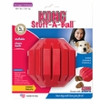 KONG Stuff-A-Ball - X-Large