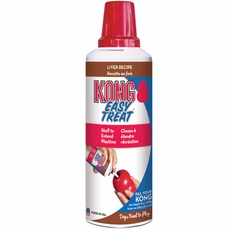 KONG Stuff'N Liver Easy Treat (8 oz)