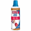 KONG Stuff'N Peanut Butter Paste (8 oz)