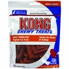 KONG Sweet Potato Vegan Treats (6.5 oz)