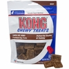 KONG Thick Cut Jerky - Beef (6.5 oz)