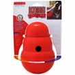 KONG Wobbler - Large