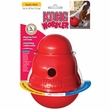 KONG Wobbler - Small