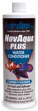 Kordon NovAqua Plus Water Conditioner (16 oz)