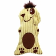 Kyjen Bottle Buddies Squeaker - Dog