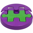 Kyjen Dog Games Jigsaw Glider