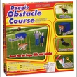Kyjen Doggie Obstacle Course