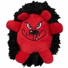 Kyjen Halloween Hedgehog Grunt - Devil
