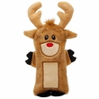 Kyjen Holiday Water Bottle Buddy - Reindeer
