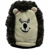Kyjen Mini Hard Boiled Softies - Hedgehog