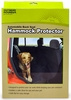 Kyjen Pet Travel Supplies