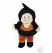Kyjen Plush Puppies Wilma the Witch