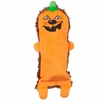 Kyjen® Bottle Buddies - Pumpkin