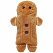 Kyjen® Bottle Buddies - Gingerbread