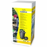 Laguna ClearFlo 3200 Kit