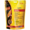 Laguna Goldfish & Koi Food Medium Pellet (2.2 lb)