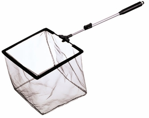 "Laguna Mini Pond Skimmer Net (8"" x 6"")"