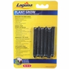 Laguna Plant Grow Mini Spike (6 pack)