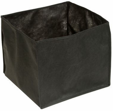 Laguna Planting Bag - Large