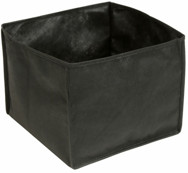 Laguna Planting Bag - Medium