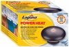 Laguna PowerHeat De-Icer