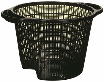 Round planting basket for ponds 8 diameter by laguna - Diametre cercle basket ...