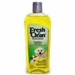 Lambert Kay Fresh 'N Clean Tearless Shampoo - Light Vanilla Scent (18 oz)