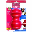 LARGE Dental KONG
