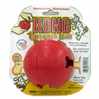 LARGE KONG Biscuit Ball