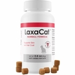 LaxaCat™ Hairball Remedy (60 Soft Chews)