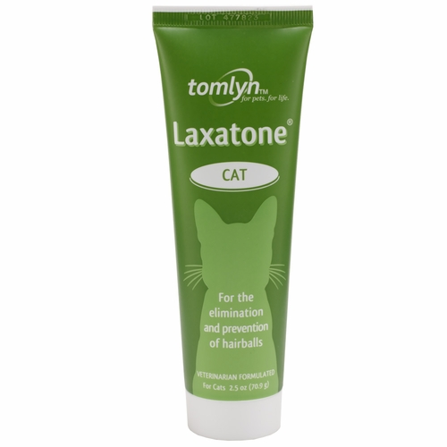 Laxatone (2.5 oz) by Tomlyn