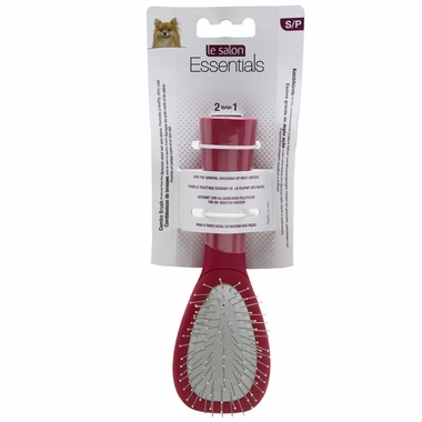 Le Salon Combo Brush Small