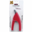 Le Salon Guillotine Nail Cutter