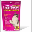 Lean Treats - Nutritional Rewards for CATS (3.5 OZ)