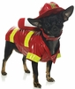 Leg Avenue Dog Costumes Fire Dog Costume