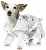 Leg Avenue Dog Costumes Rock Star Costume