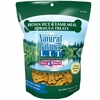 Limited Ingredient Treats - Brown Rice & Lamb (8 oz)