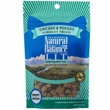 Limited Ingredient Treats - Chicken & Potato for Cats (2 oz)